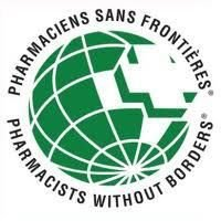 Pharmaciens Sans Frontières/Pharmacists Without Borders Canada - PSF