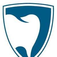 Liberty Dental Clinic