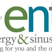 ENT Allergy & Sinus Center, Inc.
