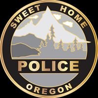 Sweet Home Police Department