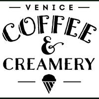 Venice Coffee & Creamery