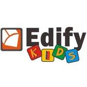 Edify Kids Ahmedabad