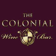 Colonial Wine Bar