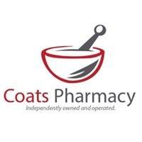 Coats Pharmacy