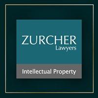 Zurcher IP