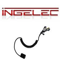 Ingelec France