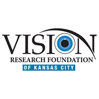 Vision Research Foundation