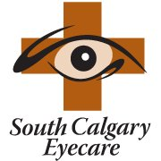 South Calgary Eyecare