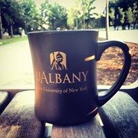 School Psychology at UAlbany