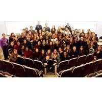Delta Sigma Pi - Kent State University