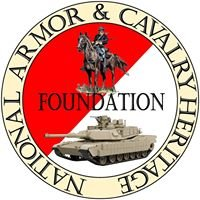 National Armor and Cavalry Heritage Foundation