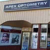Apex Optometry