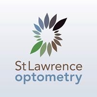 St. Lawrence Optometry