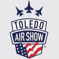 Toledo Air Show