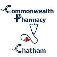 Commonwealth Pharmacy Chatham