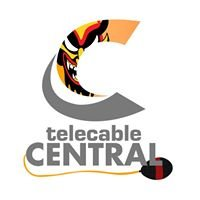 Telecable Central S.A.