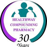 Healthway Compounding Pharmacy