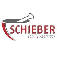 Schieber Family Pharmacy