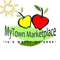 MyTown Marketplace