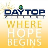 Daytop Village