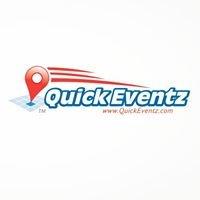 QuickEventz