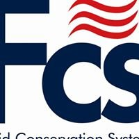 Fluid Conservation Systems