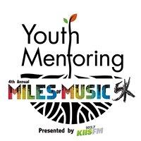 Miles Of Music 5k
