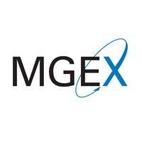 Minneapolis Grain Exchange - MGEX