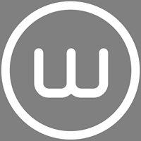 Weave Corporate