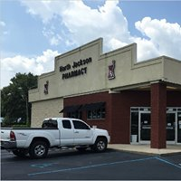 North Jackson Pharmacy