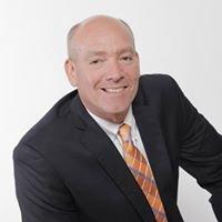 Smith Phillips Strategic Communications