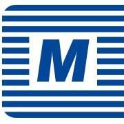MOTORTECH GmbH