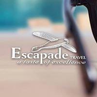Escapade Travel