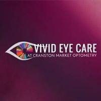 Cranston Market Optometry