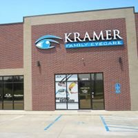 Kramer Family Eyecare, Columbia