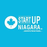 Startup Niagara