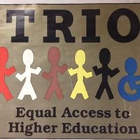 MSOE TRIO Student Support Services
