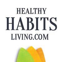 Healthy Habits Living Inc.