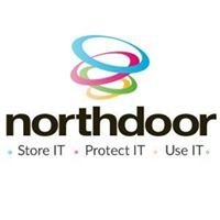Northdoor plc