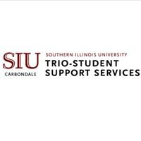 SIUC TRiO Student Support Services