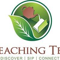 Teaching Tea