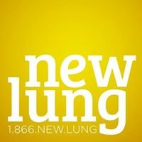 New Lung Quitline