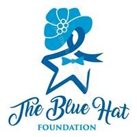 The Blue Hat Foundation