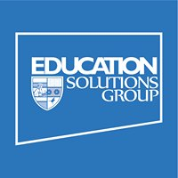 Education Solutions Group