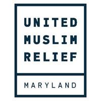 UMD United Muslim Relief