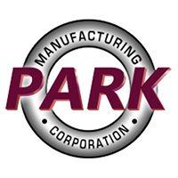 Park Manufacturing