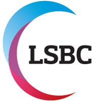 Luxembourg Slovenian Business Club - LSBC