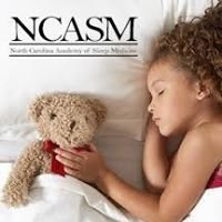 North Carolina Academy of Sleep Medicine