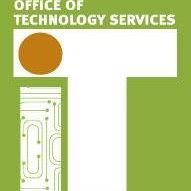 University of Baltimore Office of Technology Services (OTS)