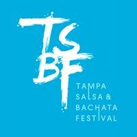 Tampa Salsa & Bachata Festival